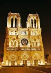 5621494-night-view-of-notre-dame-cathedral--paris-france