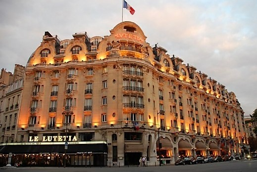 lutetia-hotel-paris-the-set-hotels-568x380-2